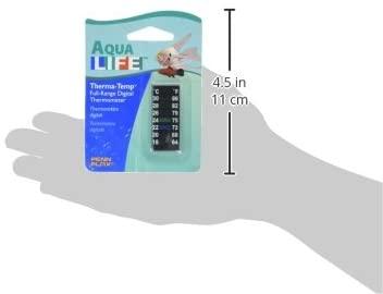 Pen Plax DT014 product image 10