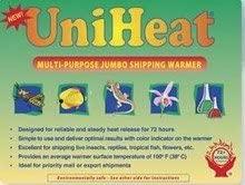 Uniheat  product image 5