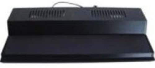 MarineLand 17878 product image 4