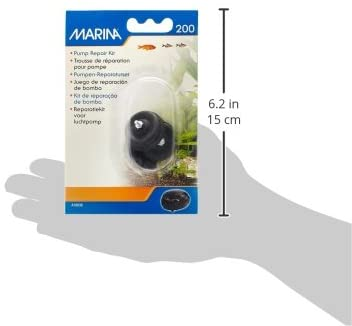 Marina A18036 product image 11