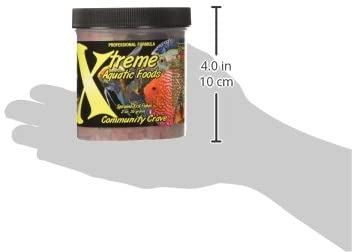 Xtreme Aquatic Foods 2139-B product image 6