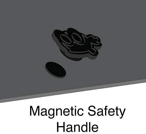 iQuatics IQU-FLAP-ID-2-AMAZON product image 4