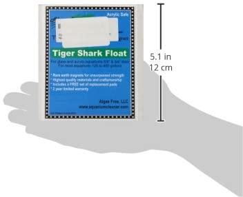 Algae Free Llc 94922656711 product image 6