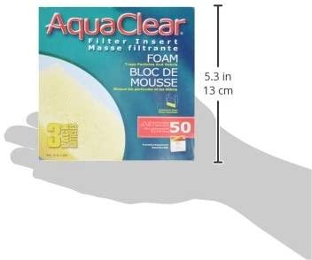 AquaClear A1394 product image 5