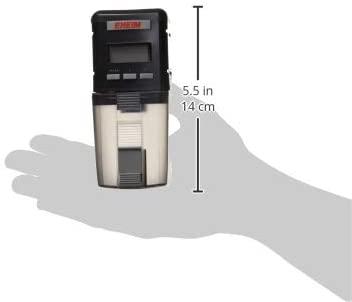 Eheim 57135019 product image 6