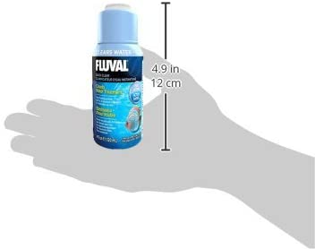 Fluval  product image 6