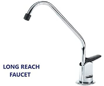 Fountainhead Water Systems  product image 5