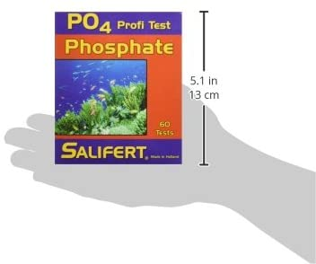 Salifert 8714079130361 product image 6
