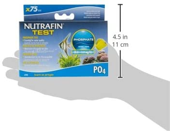 Nutrafin A7840 product image 4