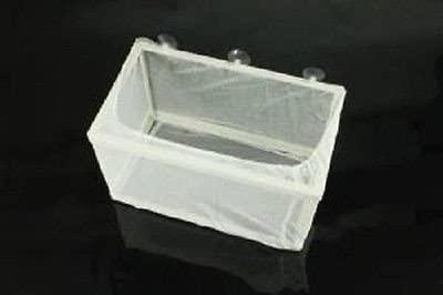Aquarium H20  product image 10