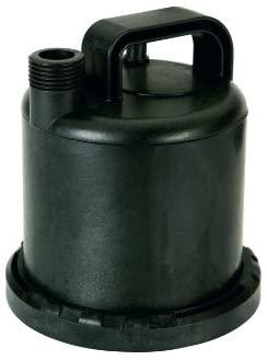 Lifegard Utility Pump Lifegard Utility Pump product image 11