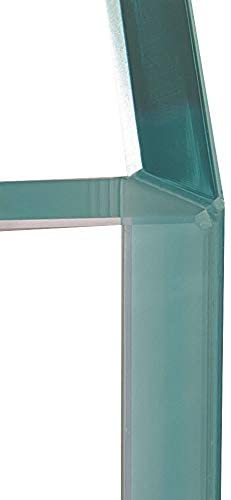 Lifegard Aquatics 9.63G product image 11