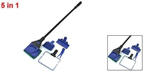 uxcell US-SA-AJD-35011 product image 6