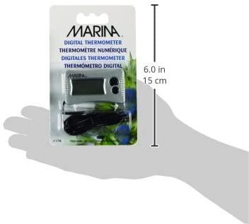 Marina 11196 product image 6