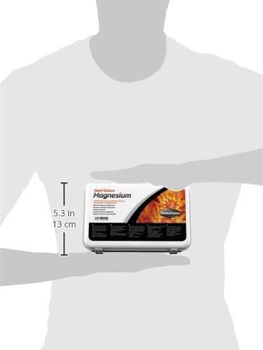 Seachem 116092401 product image 6
