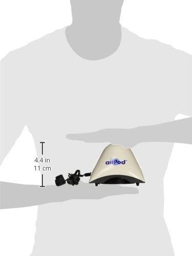 Penn-Plax APP5 product image 6