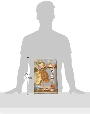 Zoo Med VS10 product image 11