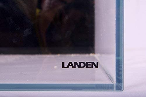 Landen  product image 6