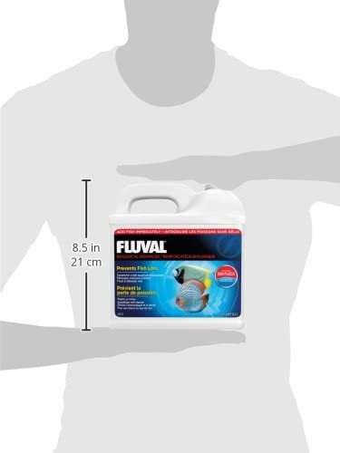 Fluval A8352 product image 9
