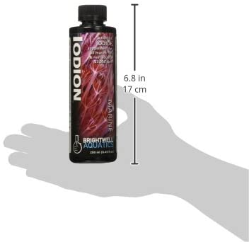 Brightwell Aquatics IOD250 product image 11