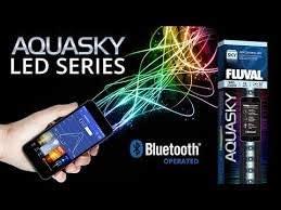 AQUASKY XA14533 product image 9