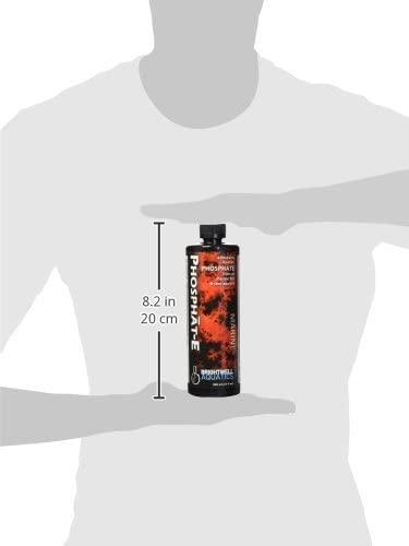 Brightwell Aquatics POE500 product image 5