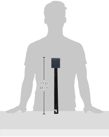 API 21 product image 4