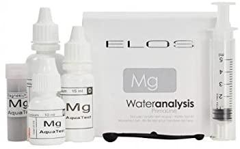 Elos USA  product image 10