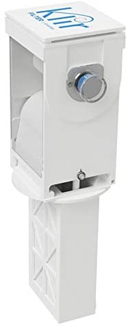 CoralVue TS100 product image 10