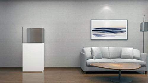 Landen RM60W product image 7