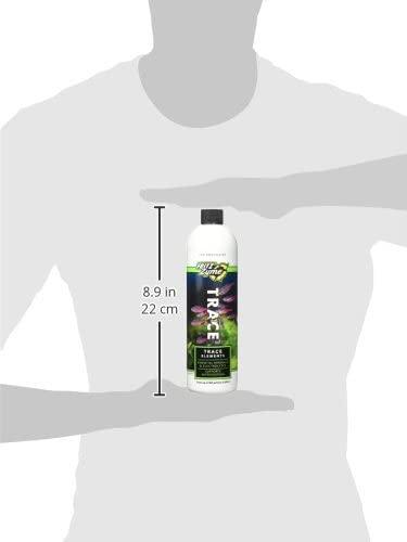 Fritz Aquatics 80332 product image 3