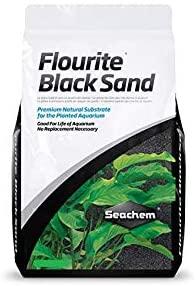 Seachem 3525 product image 7