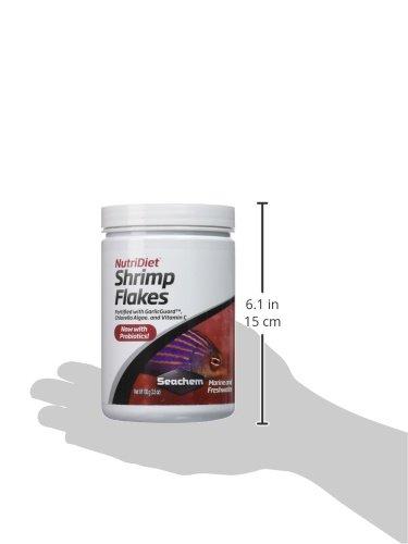Seachem 1124 product image 6