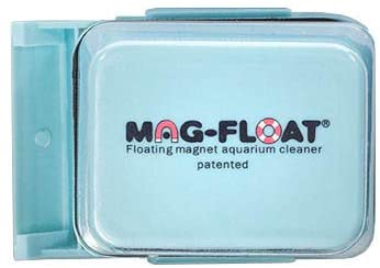 Mag-Float  product image 3
