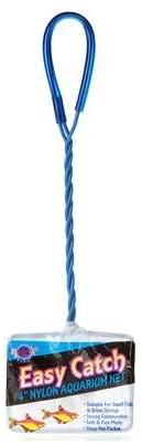 Blue Ribbon 30157000851 product image 7