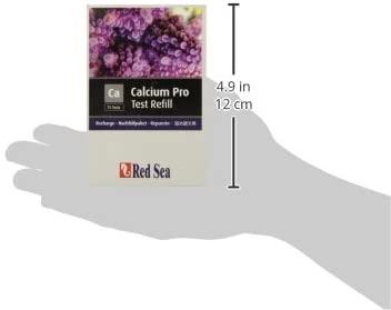 Red Sea Fish Pharm Ltd. 306010 product image 10