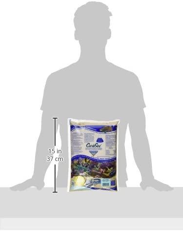 Carib Sea 008479017925 product image 7