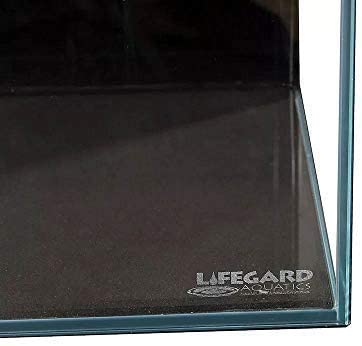 Lifegard Aquatics R460010 product image 10