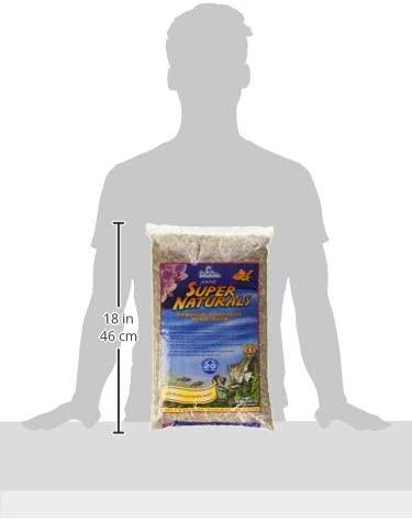 CaribSea Aquatics 008479008480 product image 8