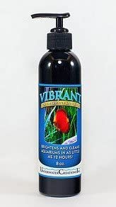 Vibrant Aquarium Vib Fresh 8 oz product image 10