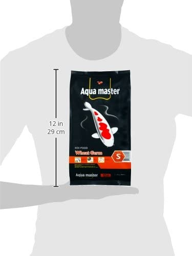 Aqua Master Wheat 2.2 product image 9