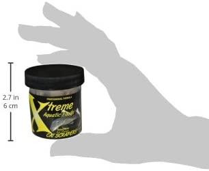 Xtreme Aquatic Foods 2167-AA product image 9