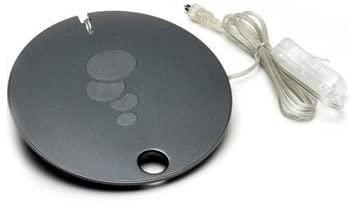 biOrb  product image 3