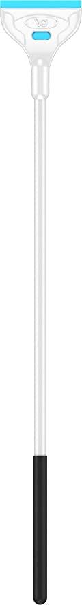 Continuum Aquatics QABP24 product image 9