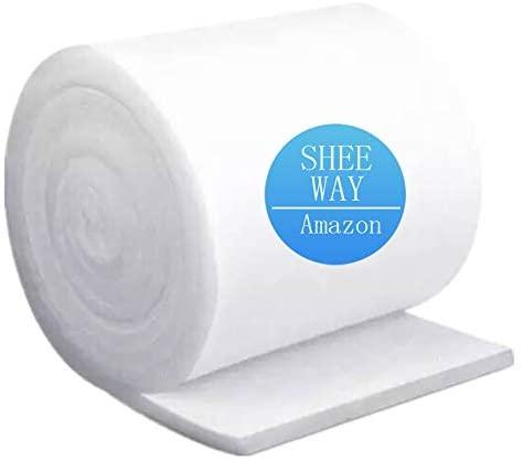 SheeWay  product image 4