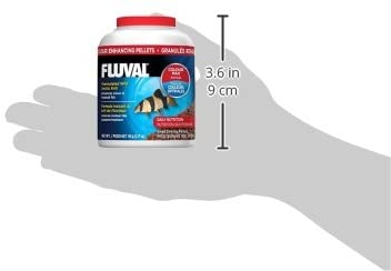 Fluval A6567 product image 10