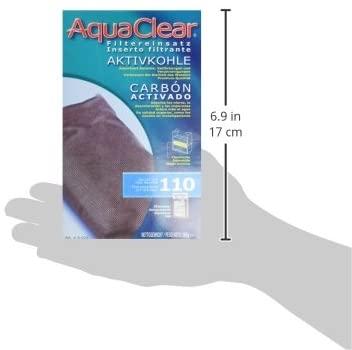 AquaClear A622 product image 4