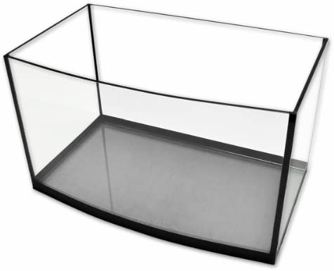 AquaTop  product image 10