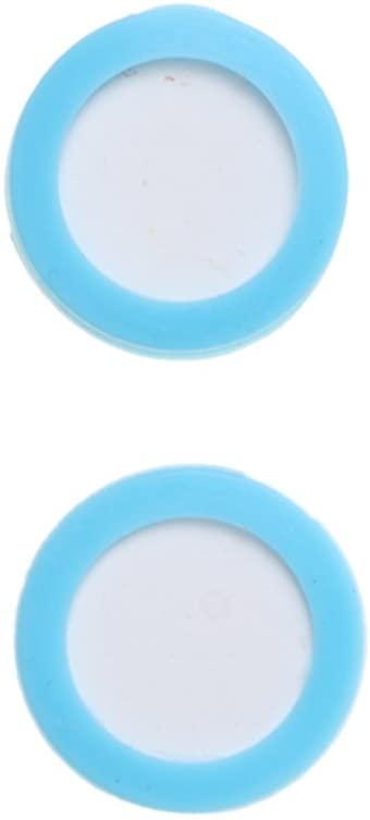 Baoblaze  product image 9