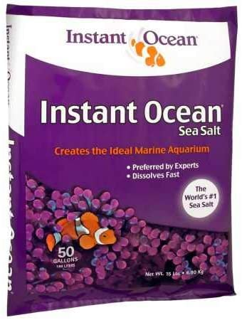 Instant Ocean SS3-50 product image 3